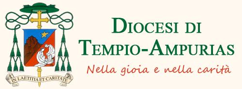 www.diocesitempioampurias.it