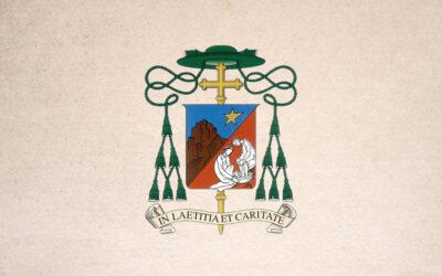 Nuove Nomine per i Canonici Sandro Serreri e Cesare Nicolai