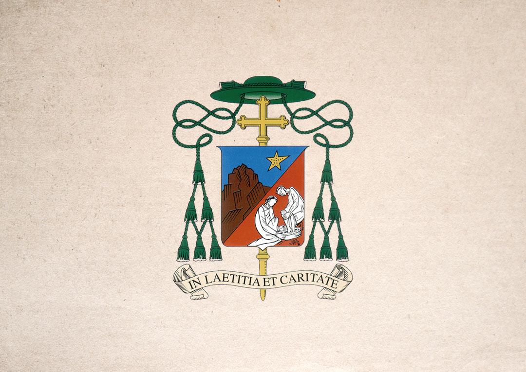 Nomine - Mons. Sanguinetti