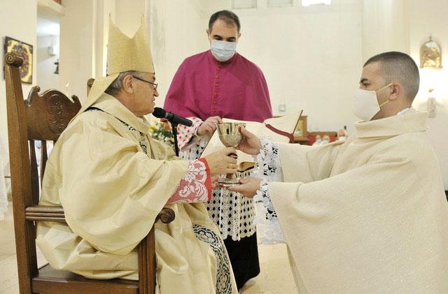 don Mocci - Pane e Vino