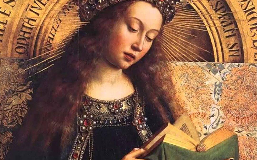 Memorie di Gallura e Percorsi Spirituali nella Poesia di Dante